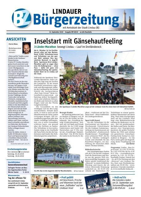 21.09.19 Lindauer Bürgerzeitung