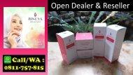 PROMO, TELP/WA 0811-757-815, Skincare Yang Bagus RINEVA