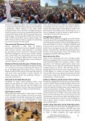 FF News Edition 2 of 2019 - Page 5
