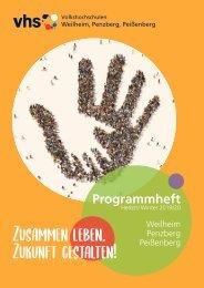 VHS_Programmheft_Herbst_Winter_19_Gesamt_low