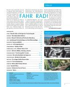 HeideTOUR-Herbst_19 - Seite 3