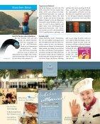 HeideTOUR-Herbst_19 - Seite 4