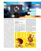 HeideTOUR-Herbst_19 - Seite 5