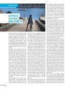 HeideTOUR-Herbst_19 - Seite 6
