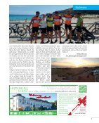 HeideTOUR-Herbst_19 - Seite 7