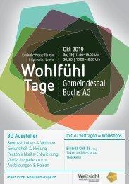 Programmheft_2019_WFT_Buchs_