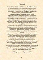Hartz IV Sparbuch Enzkreis mit Pforzheim_DRUCK (002) - Page 4