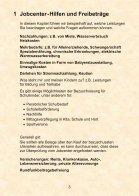 Hartz IV Sparbuch Enzkreis mit Pforzheim_DRUCK (002) - Page 5
