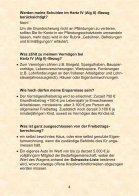 Hartz IV Sparbuch Enzkreis mit Pforzheim_DRUCK (002) - Page 6