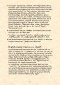 Hartz IV Sparbuch Enzkreis mit Pforzheim_DRUCK 2019 - Page 7