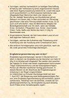 Hartz IV Sparbuch Enzkreis mit Pforzheim_DRUCK (002) - Page 7