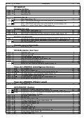 Catalogue côtes et Prix Timbres Liberation - Pierre MAYER - Page 3