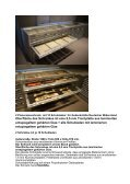 Planoramaschränke - Page 7