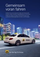 Taxi Times DACH SPECIAL- August 2019 - Seite 2