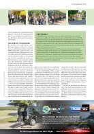 Taxi Times DACH SPECIAL- August 2019 - Seite 5