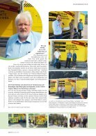 Taxi Times DACH SPECIAL- August 2019 - Seite 7