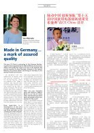 CE China Daily Day 3 Edition - Page 4