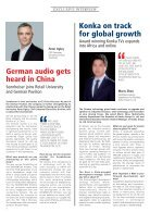 CE China Daily Day 3 Edition - Page 6