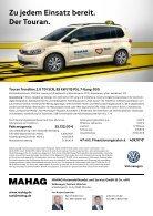 Taxi Times München - März / April 2019 - Seite 2