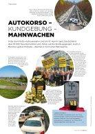 Taxi Times München - März / April 2019 - Seite 4