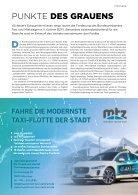 Taxi Times München - März / April 2019 - Seite 5