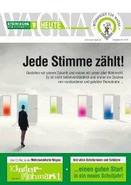Wagna HEUTE - Ausgabe3-19-HP.