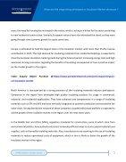 Insulation Market  - Page 3