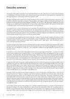 Ruling Palestine - Page 7