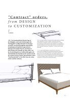 Schenk-Betten - Seite 7