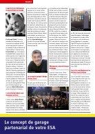 AUTOINSIDE Édition 10 – Octobre 2019 - Page 6