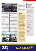 AUTOINSIDE Édition 10 – Octobre 2019 - Page 7