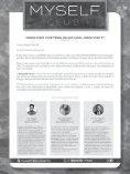 EMPREENDA REVISTA - ED. 28 - MAITÊ PEDROSO - SET/19 - Page 5