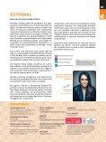 EMPREENDA REVISTA - ED. 28 - MAITÊ PEDROSO - SET/19 - Page 7