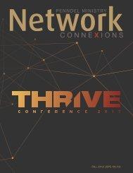 Network-FALL-2019-Web