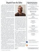2019 Fall Gateway - Page 4