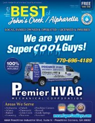 TPABO-19007-JOHNS-CREEK-ALPHARETTA-GA-28pg