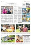 Hallo-Allgäu Kempten, Oberallgäu, Westallgäu vom Samstag, 21.September - Page 2