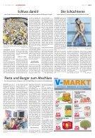 Hallo-Allgäu Kempten, Oberallgäu, Westallgäu vom Samstag, 21.September - Page 3