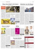 Hallo-Allgäu Kempten, Oberallgäu, Westallgäu vom Samstag, 21.September - Page 7