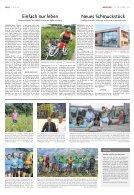 Hallo-Allgäu Kaufbeuren, Ostallgäu vom Samstag, 21.September - Page 2