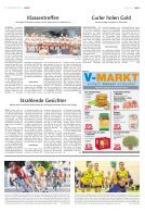 Hallo-Allgäu Kaufbeuren, Ostallgäu vom Samstag, 21.September - Page 3