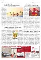 Hallo-Allgäu Kaufbeuren, Ostallgäu vom Samstag, 21.September - Page 4