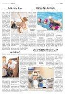 Hallo-Allgäu Kaufbeuren, Ostallgäu vom Samstag, 21.September - Page 5