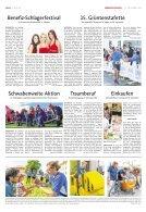 Hallo-Allgäu Kaufbeuren, Ostallgäu vom Samstag, 21.September - Page 6