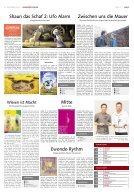 Hallo-Allgäu Kaufbeuren, Ostallgäu vom Samstag, 21.September - Page 7
