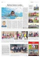 Hallo-Allgäu Memmingen vom Samstag, 21.September - Page 2