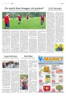 Hallo-Allgäu Memmingen vom Samstag, 21.September - Page 3