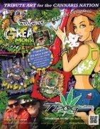 greenleaf_0919_prf - Page 3