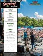 greenleaf_0919_prf - Page 4