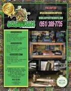 greenleaf_0919_prf - Page 6